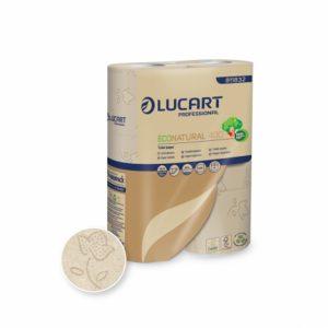 Lucart producten